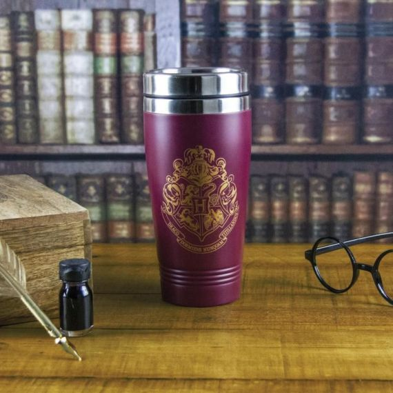 pp4256hp_harry_potter_hogwarts_travel_mug_square_lifestyle_2_