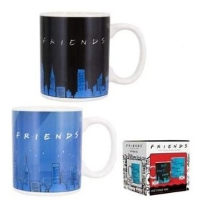 taza-reactiva-friends-D_NQ_NP_952301-MLM42246319307_062020-O
