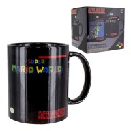 taza-reactiva-super-mario-world-D_NQ_NP_966458-MLM42704357543_072020-W