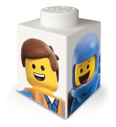 lampara-bloque-de-lego-D_NQ_NP_666684-MLM42613579940_072020-W-2