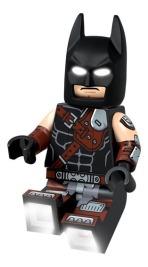 lampara-lego-batman-475-D_NQ_NP_922300-MLM42614235157_072020-W