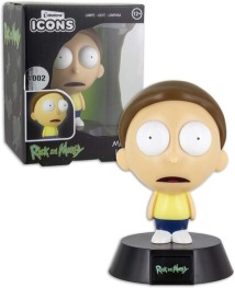 lampara-morty-rick-and-morty-D_NQ_NP_636142-MLM41086008723_032020-W