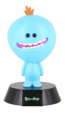 lampara-mr-meeseeks-rick-and-morty-D_NQ_NP_944655-MLM41542573211_042020-W