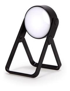 luz-rotativa-360-grados-D_NQ_NP_860177-MLM42156657061_062020-W