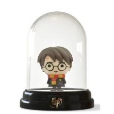 mini-lampara-harry-potter-hagrid-kawaii
