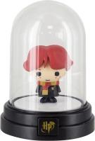 mini-lampara-ron-weasley-harry-potter-D_NQ_NP_868427-MLM42422042542_062020-W