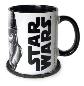 taza-stormtrooper-legion-con-portavaso-D_NQ_NP_808431-MLM42973903889_082020-W