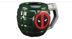 taza-deadpool-granada-D_NQ_NP_776638-MLM43171801809_082020-F