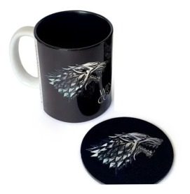 taza-game-of-thrones-con-portavaso-D_NQ_NP_949270-MLM43410761385_092020-F