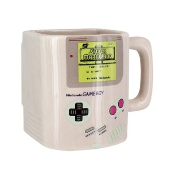 taza-sujeta-galletas-game-boy-nintendo