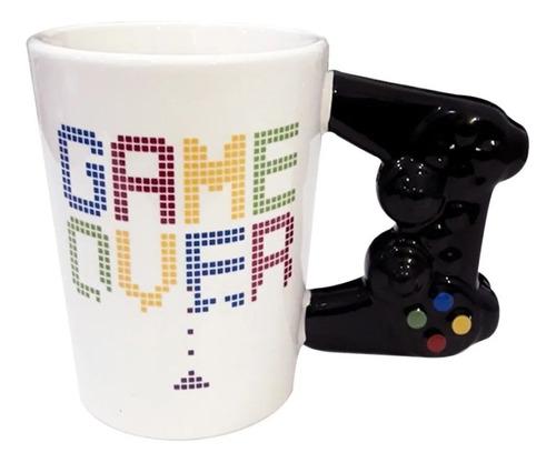 taza-juego-game-over-D_NQ_NP_934521-MLM43954565093_102020-O