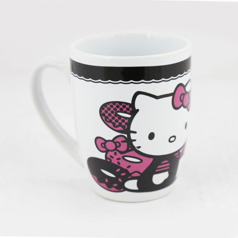 taza_de_porcelana_hello_kitty_negro_380ml